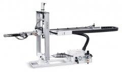 杭州纳泰自动化科技有限公司产品介绍